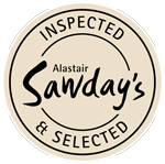 Alastair Sawdays - Inspected and Selected
